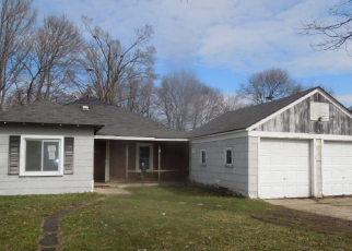Foreclosure  id: 3780733