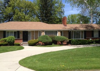 Foreclosure  id: 3780902