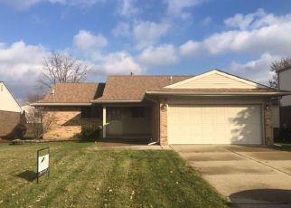 Foreclosure  id: 3781068