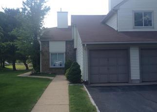 Foreclosure  id: 3781165