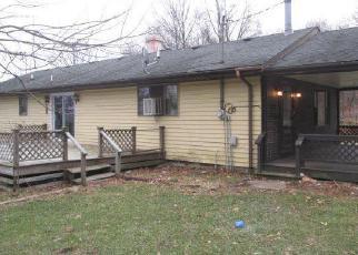 Foreclosure  id: 3781888