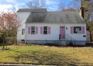Foreclosure  id: 3782596