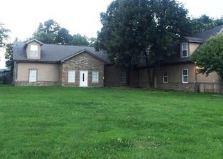 Foreclosure  id: 3782764