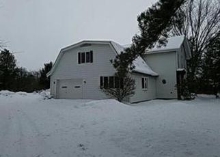 Foreclosure  id: 3783052