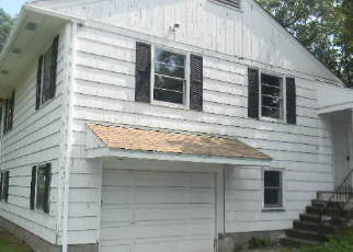Foreclosure  id: 3783155
