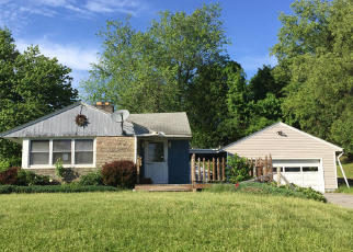 Foreclosure  id: 3783197