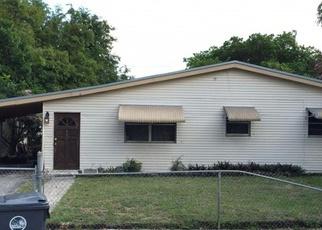 Foreclosure  id: 3784717