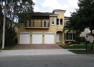 Foreclosure  id: 3784729