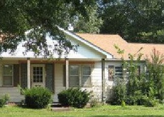 Foreclosure  id: 3785063