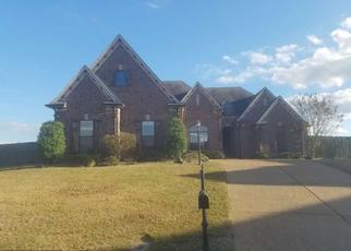 Foreclosure  id: 3788045