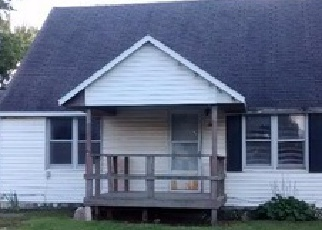 Foreclosure  id: 3790026