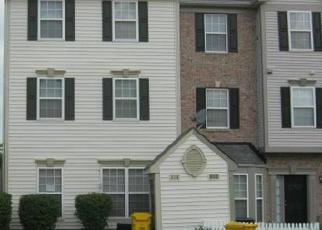 Foreclosure  id: 3790313