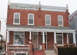 Foreclosure  id: 3790597