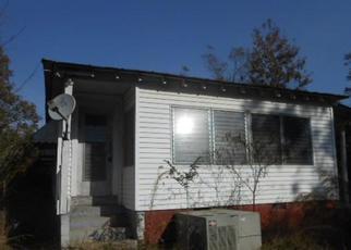 Foreclosure  id: 3790770