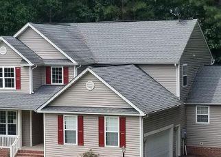 Foreclosure  id: 3791028