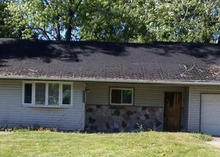 Foreclosure  id: 3791506