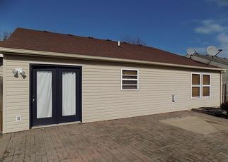 Foreclosure  id: 3791571