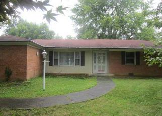Foreclosure  id: 3791589
