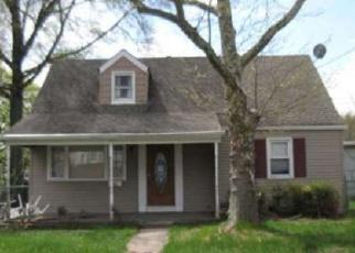 Foreclosure  id: 3793883