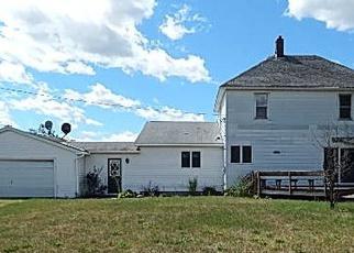 Foreclosure  id: 3794147