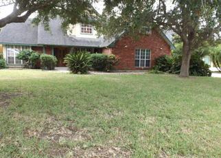 Foreclosure  id: 3796213