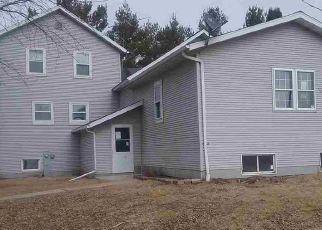 Foreclosure  id: 3799826