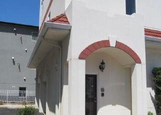Foreclosure  id: 3800274