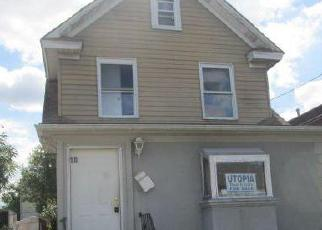 Foreclosure  id: 3800308
