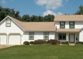 Foreclosure  id: 3801390