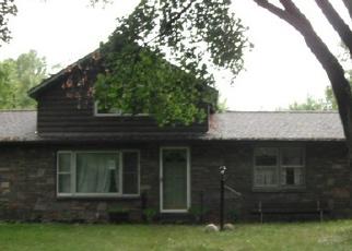 Foreclosure  id: 3801457