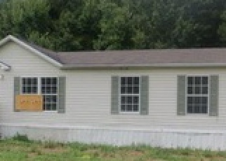 Foreclosure  id: 3802271