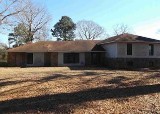 Foreclosure  id: 3802540