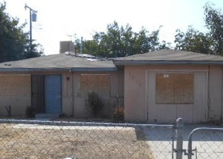 Foreclosure  id: 3804111
