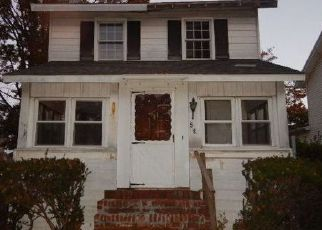 Foreclosure  id: 3805764