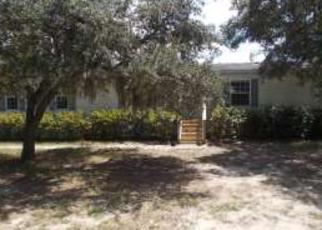 Foreclosure  id: 3806976