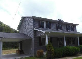 Foreclosure  id: 3807368