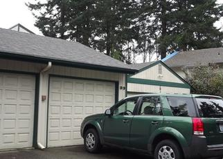 Foreclosure  id: 3809158