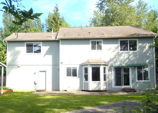Foreclosure  id: 3809333