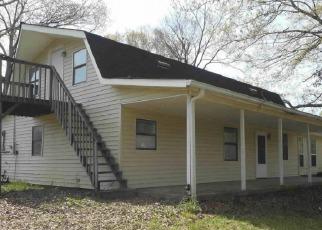 Foreclosure  id: 3810348