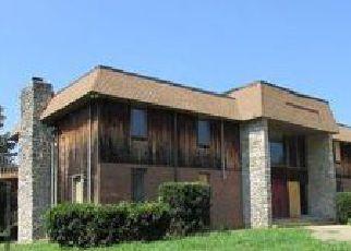 Foreclosure  id: 3810355