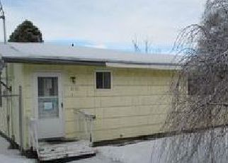 Foreclosure  id: 3811694