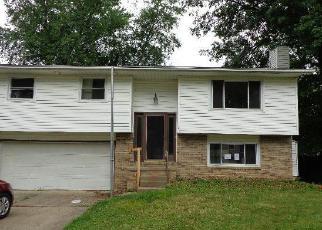 Foreclosure  id: 3812615