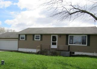 Foreclosure  id: 3813355