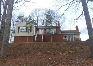 Foreclosure  id: 3813632