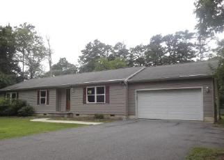 Foreclosure  id: 3814181