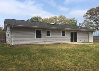 Foreclosure  id: 3814236
