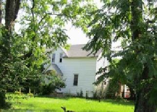 Foreclosure  id: 3814740