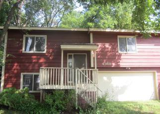 Foreclosure  id: 3814904