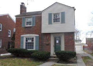 Foreclosure  id: 3815099
