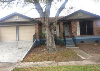 Foreclosure  id: 3816044